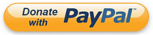 how to set up paypal donation twitch